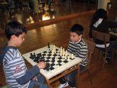 33 escolares participan en el Torneo de Ajedrez de Deporte Escolar - 4