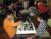 33 escolares participan en el Torneo de Ajedrez de Deporte Escolar - 9