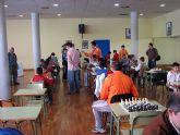 33 escolares participan en el Torneo de Ajedrez de Deporte Escolar - 13