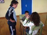 33 escolares participan en el Torneo de Ajedrez de Deporte Escolar - 17