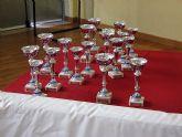 33 escolares participan en el Torneo de Ajedrez de Deporte Escolar - 21