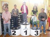 33 escolares participan en el Torneo de Ajedrez de Deporte Escolar - 36