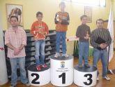 33 escolares participan en el Torneo de Ajedrez de Deporte Escolar - 37
