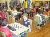 33 escolares participan en el Torneo de Ajedrez de Deporte Escolar - 40