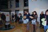 """La exposición """"La Memoria de la Semilla"""" se encuentra expuesta en El Museo de Los Baños y en el Edificio El Pósito - Foto 3"""
