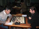 El club de ajedrez de Totana participa en el campeonato regional de ajedrez por clubes - 3
