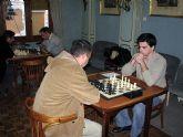 El club de ajedrez de Totana participa en el campeonato regional de ajedrez por clubes - 6