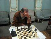 El club de ajedrez de Totana participa en el campeonato regional de ajedrez por clubes - 8