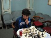 El club de ajedrez de Totana participa en el campeonato regional de ajedrez por clubes - 9