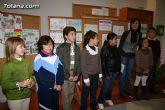 """Seis niños de 4º y 5º curso de Primaria ganan el """"V Concurso sobre los Derechos del Niño"""" - 2"""