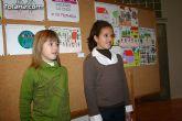 """Seis niños de 4º y 5º curso de Primaria ganan el """"V Concurso sobre los Derechos del Niño"""" - 8"""