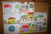 """Seis niños de 4º y 5º curso de Primaria ganan el """"V Concurso sobre los Derechos del Niño"""" - 9"""