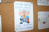 """Seis niños de 4º y 5º curso de Primaria ganan el """"V Concurso sobre los Derechos del Niño"""" - 13"""