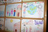"""Seis niños de 4º y 5º curso de Primaria ganan el """"V Concurso sobre los Derechos del Niño"""" - 15"""