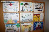 """Seis niños de 4º y 5º curso de Primaria ganan el """"V Concurso sobre los Derechos del Niño"""" - 20"""