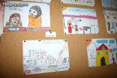 """Seis niños de 4º y 5º curso de Primaria ganan el """"V Concurso sobre los Derechos del Niño"""" - 17"""