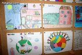 """Seis niños de 4º y 5º curso de Primaria ganan el """"V Concurso sobre los Derechos del Niño"""" - 18"""