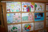 """Seis niños de 4º y 5º curso de Primaria ganan el """"V Concurso sobre los Derechos del Niño"""" - 19"""