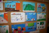 """Seis niños de 4º y 5º curso de Primaria ganan el """"V Concurso sobre los Derechos del Niño"""" - 21"""