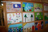 """Seis niños de 4º y 5º curso de Primaria ganan el """"V Concurso sobre los Derechos del Niño"""" - 22"""