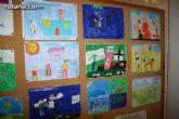 """Seis niños de 4º y 5º curso de Primaria ganan el """"V Concurso sobre los Derechos del Niño"""" - 23"""