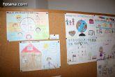 """Seis niños de 4º y 5º curso de Primaria ganan el """"V Concurso sobre los Derechos del Niño"""" - 25"""