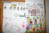 """Seis niños de 4º y 5º curso de Primaria ganan el """"V Concurso sobre los Derechos del Niño"""" - 26"""