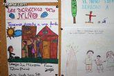 """Seis niños de 4º y 5º curso de Primaria ganan el """"V Concurso sobre los Derechos del Niño"""" - 29"""