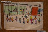 """Seis niños de 4º y 5º curso de Primaria ganan el """"V Concurso sobre los Derechos del Niño"""" - 30"""