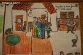 """Seis niños de 4º y 5º curso de Primaria ganan el """"V Concurso sobre los Derechos del Niño"""" - 32"""