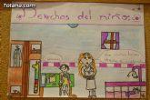 """Seis niños de 4º y 5º curso de Primaria ganan el """"V Concurso sobre los Derechos del Niño"""" - 33"""