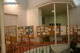 """Seis niños de 4º y 5º curso de Primaria ganan el """"V Concurso sobre los Derechos del Niño"""" - 34"""