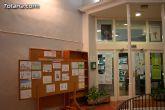 """Seis niños de 4º y 5º curso de Primaria ganan el """"V Concurso sobre los Derechos del Niño"""" - 35"""
