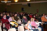 """Los alumnos de la Academia de Música deleitaron al numeroso público que se congregó en el Centro Sociocultural """"La Cárcel"""" con el Concierto de Grupos de Cámara y Solistas - 5"""