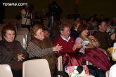 """Los alumnos de la Academia de Música deleitaron al numeroso público que se congregó en el Centro Sociocultural """"La Cárcel"""" con el Concierto de Grupos de Cámara y Solistas - 28"""