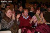 """Los alumnos de la Academia de Música deleitaron al numeroso público que se congregó en el Centro Sociocultural """"La Cárcel"""" con el Concierto de Grupos de Cámara y Solistas - 37"""