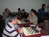Gran actuación de los equipos totaneros de ajedrez en el Campeonato Regional por Equipos de Clubes - 1