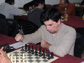 Gran actuación de los equipos totaneros de ajedrez en el Campeonato Regional por Equipos de Clubes - 2