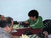 Gran actuación de los equipos totaneros de ajedrez en el Campeonato Regional por Equipos de Clubes - 3