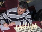 Gran actuación de los equipos totaneros de ajedrez en el Campeonato Regional por Equipos de Clubes - 4
