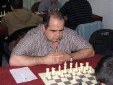 Gran actuación de los equipos totaneros de ajedrez en el Campeonato Regional por Equipos de Clubes - 5