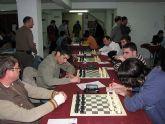Gran actuación de los equipos totaneros de ajedrez en el Campeonato Regional por Equipos de Clubes - 7