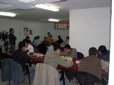 Gran actuación de los equipos totaneros de ajedrez en el Campeonato Regional por Equipos de Clubes - 8