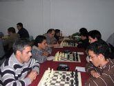 Gran actuación de los equipos totaneros de ajedrez en el Campeonato Regional por Equipos de Clubes - 10