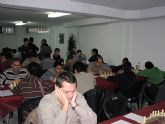 Gran actuación de los equipos totaneros de ajedrez en el Campeonato Regional por Equipos de Clubes - 9
