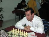 Gran actuación de los equipos totaneros de ajedrez en el Campeonato Regional por Equipos de Clubes - 11