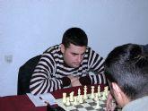 Gran actuación de los equipos totaneros de ajedrez en el Campeonato Regional por Equipos de Clubes - 12