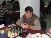 Gran actuación de los equipos totaneros de ajedrez en el Campeonato Regional por Equipos de Clubes - 13