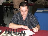 Gran actuación de los equipos totaneros de ajedrez en el Campeonato Regional por Equipos de Clubes - 14