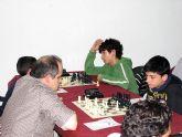 Gran actuación de los equipos totaneros de ajedrez en el Campeonato Regional por Equipos de Clubes - 15